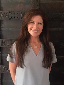 Tracy Abella